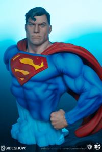 Gallery Image of Superman™ Bust