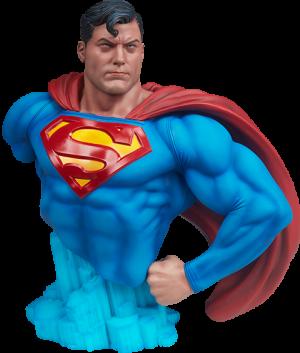 Superman™ Bust