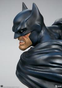 Gallery Image of Batman Bust