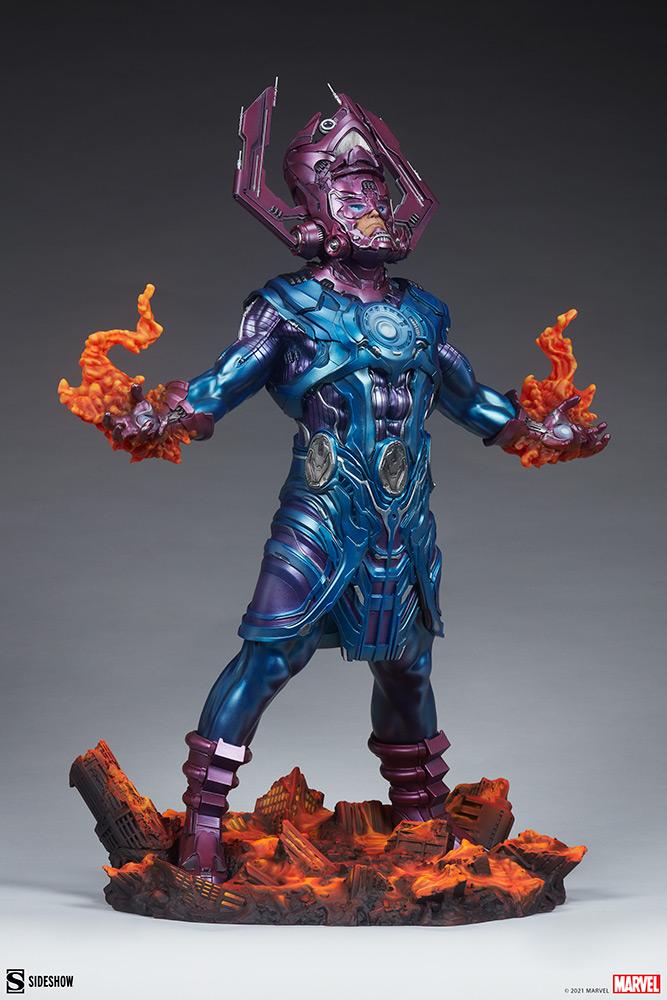 GALACTUS Maquette Galactus_marvel_gallery_6081a83b867cd