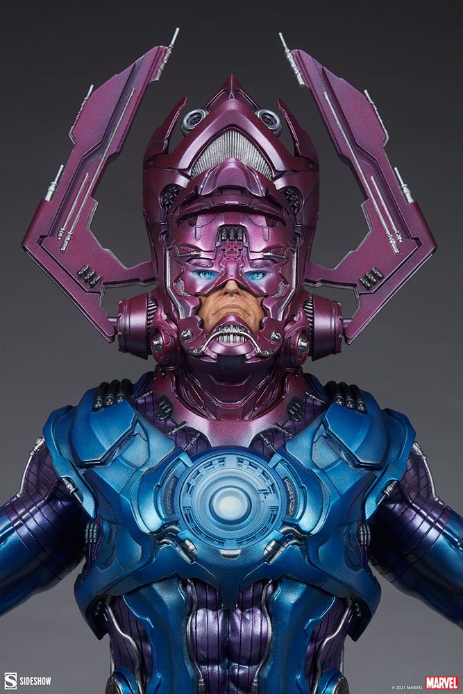 GALACTUS Maquette Galactus_marvel_gallery_6081a83be8ad3