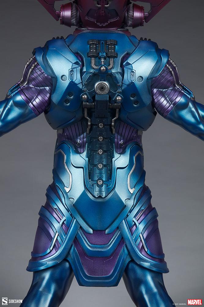 GALACTUS Maquette Galactus_marvel_gallery_6081a83d284e1