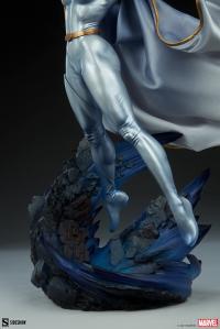 Gallery Image of Storm Premium Format™ Figure