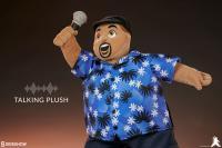 "Gallery Image of Gabriel ""Fluffy"" Iglesias Premium Plush"
