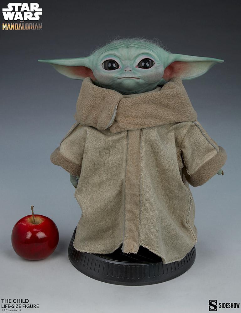 the-child_star-wars_gallery_600723263391