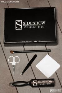 Gallery Image of Sideshow Collectible Care Kit Miscellaneous Collectibles
