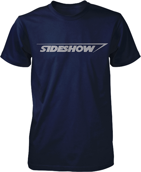 Sideshow Collectibles Sideshow Industries T-Shirt Apparel