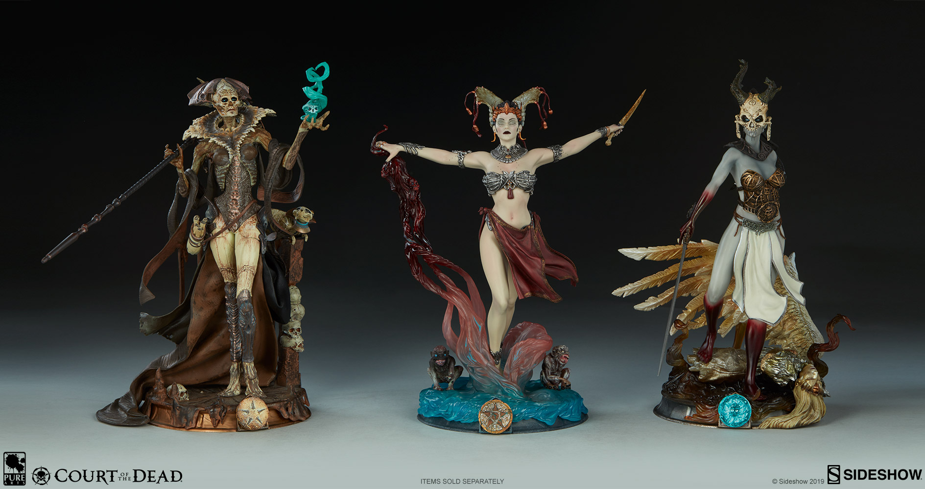https://www.sideshow.com/storage/product-images/500063/gethsemoni-queens-conjuring_court-of-the-dead_gallery_5cfaaa1b13fb7.jpg