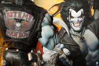 Gallery Image of Lobo Art Print