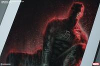 Gallery Image of Daredevil, The Man Without Fear Art Print