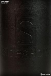 Gallery Image of Sideshow Logo Travel Mug Travel Mug