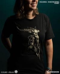 Gallery Image of Oglavaeil Shadow Series T-Shirt Apparel