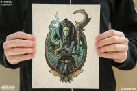 Gallery Image of Cleopsis Art Print