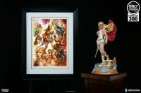 Gallery Image of She-Ra Princess of Power Art Print