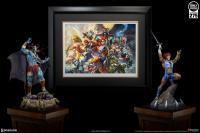 Gallery Image of ThunderCats Art Print
