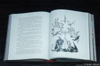 Gallery Image of Court of the Dead: Rise of the Reaper General Book
