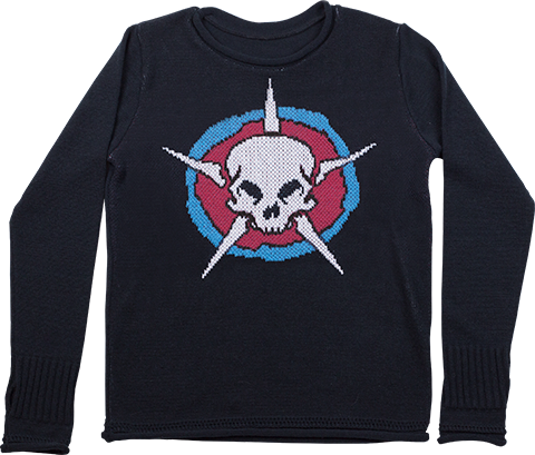 Sideshow Collectibles Underworld United Sweater Apparel