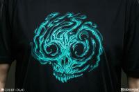 Gallery Image of Spirit Faction 2017 T-Shirt Apparel