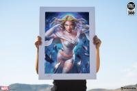 Gallery Image of Emma Frost Art Print