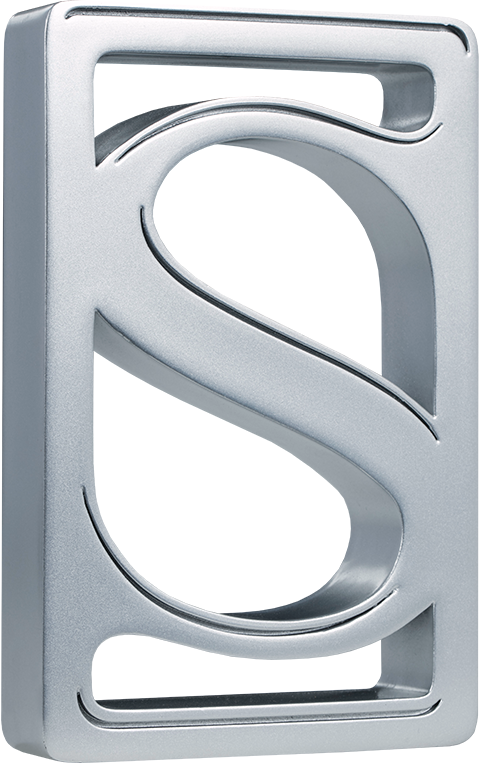 Sideshow Collectibles Sideshow S Icon Silver Version Replica