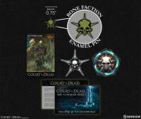 Gallery Image of Bone Faction - Allegiance Kit Miscellaneous Collectibles