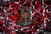 Gallery Image of Court of the Dead Holiday 2018 Collectible Pin