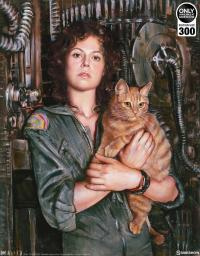Gallery Image of Ripley Art Print