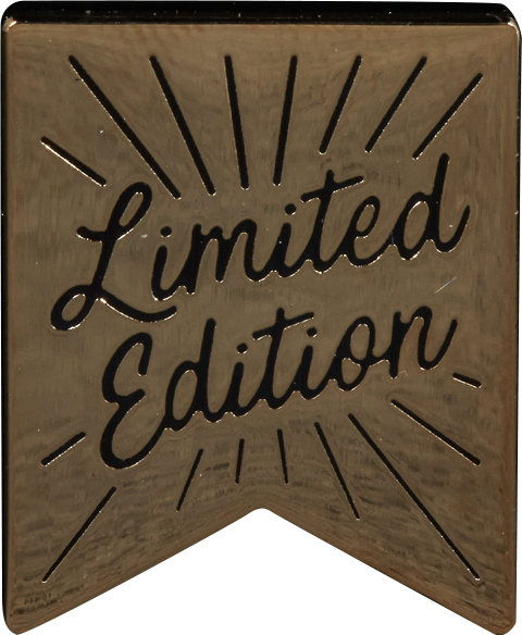 Sideshow Collectibles Sideshow Limited Edition Collectible Pin