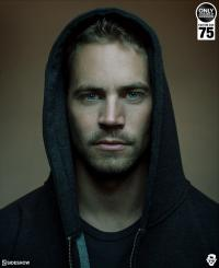 Gallery Image of Paul Walker Art Print
