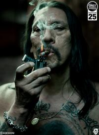 Gallery Image of Danny Trejo Art Print