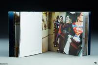 Gallery Image of Figure Fantasy: The Pop Culture Photography of Daniel Picard Book