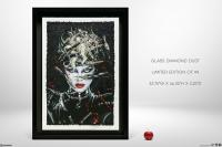 Gallery Image of Chat Noir Art Print