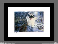 Gallery Image of Mr. Stay Puft Art Print