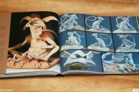 Gallery Image of Star Wars: Collecting a Galaxy - The Art of Sideshow Book