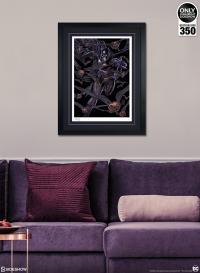 Gallery Image of Batman: Detective Comics #985 Art Print
