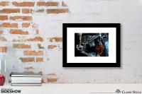 Gallery Image of Easy... Art Print