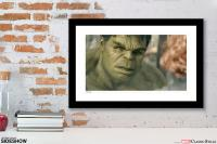 Gallery Image of Avengers: Age of Ultron Art Print