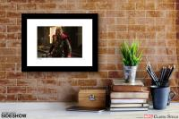 Gallery Image of Thor: The Dark World Art Print