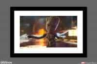 Gallery Image of Guardians of the Galaxy Vol. 2 Art Print