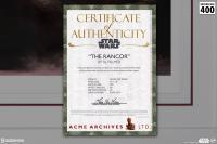 Gallery Image of The Rancor™ Art Print