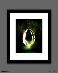 Gallery Image of Poster Art Art Print