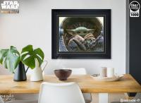 Gallery Image of The Child Art Print