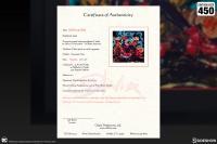 Gallery Image of Bud & Lou Art Print
