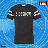 Gallery Image of Sideshow Con 2021 DELUXE Souvenir Swag Apparel
