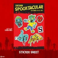Gallery Image of Spooktacular Survival Kit 2021 Apparel