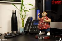 "Gallery Image of Gabriel ""Fluffy"" Iglesias Designer Collectible Toy"