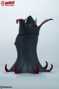 Gallery Image of Bat Brain Designer Collectible Toy