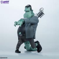Gallery Image of Spare Parts Designer Collectible Toy