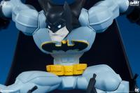 Gallery Image of Batman Designer Collectible Toy