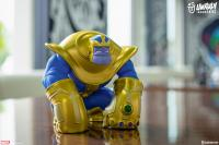 Gallery Image of The Mad Titan Designer Collectible Toy